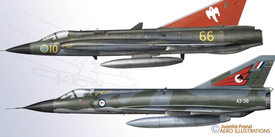 jets1960s-ngl